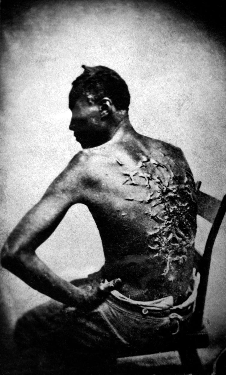 WAR & CONFLICT BOOKERA:  CIVIL WAR/BACKGROUND:  SLAVERY & ABOLITIONISM