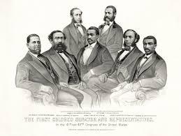 confederacy 10
