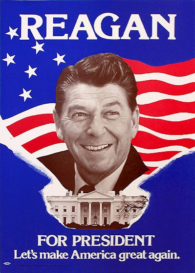 lets-make-america-great-again-reagan3