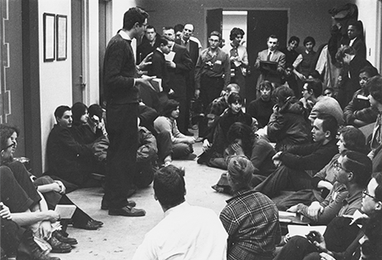 Bernie-sanders-university-of-chicago-1962