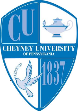 Cheyney_University_shield